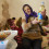 Essenspakete für Notleidende in der Ukraine